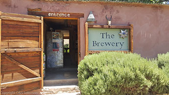 brewary